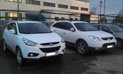 http://www.hyundai-avtomir-nsk.ru/cars/Hyundai-Santa-Fe-NEW/
