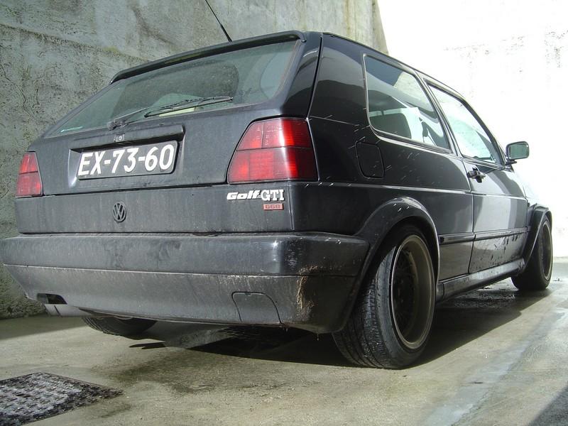 volkswagen-passat-35i-1