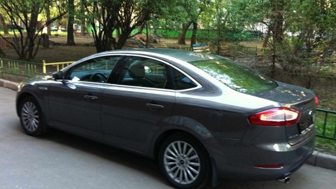 ford-mondeo-4