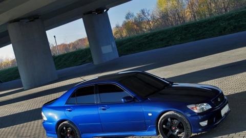Lexus-is-2