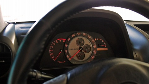 Lexus-is-3