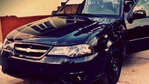 Chevrolet-Nexia-2