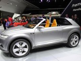 audi-crosslane-coupe-concept-paris