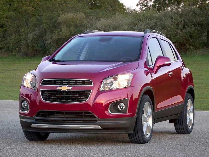 Chevrolet_Tr2