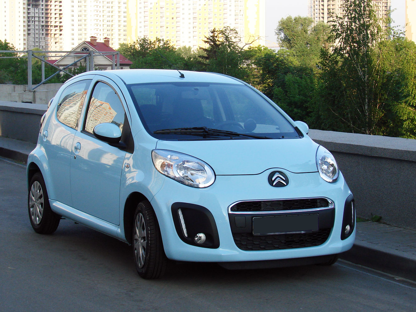 Citroen_C1_2012_facelift