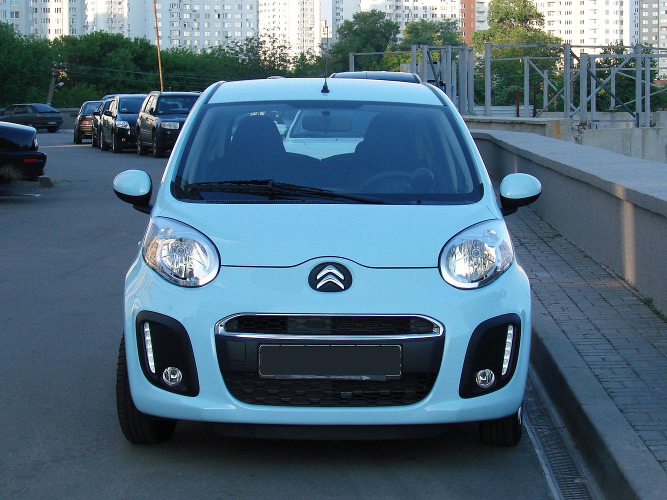Citroen_c1_2012_facelift_front
