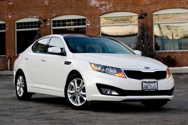 2011-kia-optima-ex
