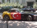 car-turkey
