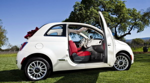 fiat-500-cabrio1