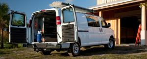 gmc-savana-3500-cargo-van