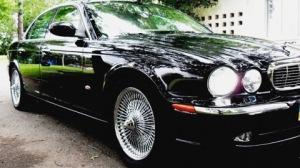 jaguar-xj1