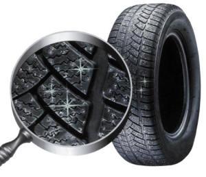 купить зимние шины