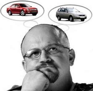 vibor-avto