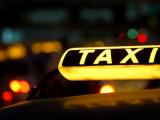 taksi-v-anape