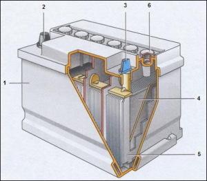 accumulator_battery_scheme_01