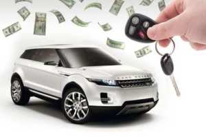 buy-avto