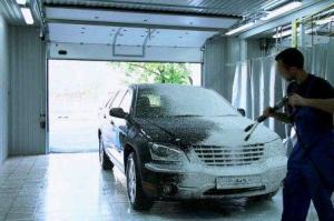 moyka-avtomobilia