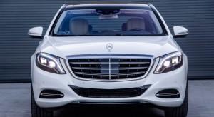 Рынок роскошных автомобилей в России с начала года вырос в 2 раза