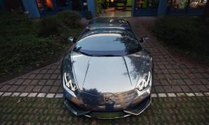 Lamborghini-Huracan-6-600x360