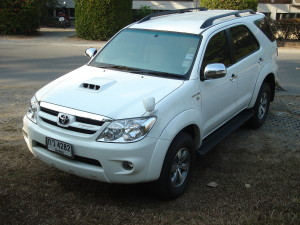 Toyota_Fortuner_face