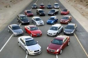Автомобили-фото-с-сайта-www.dvinsk.lv_-375x250