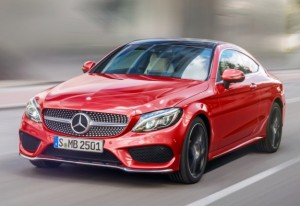 1439537721_mercedes_benz_c_250_d_4matic_coupe_amg_line_11-575x394