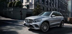 Mercedes-Benz-GLC-Сlass-300x141