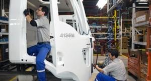 ford-собирать-грузовики-калининграде-7692107