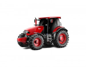 6-4 трактор