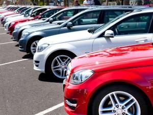 Автомобили которые покинули российский рынок