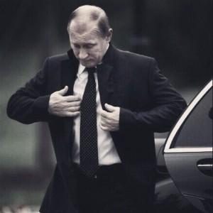 Путин (1)