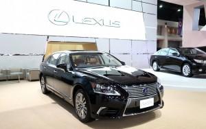 Люксовые авто (2)