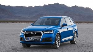 Audi_Q7_pic_140091