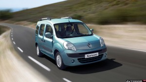 Renault-Kangoo-2007-1600x900-001