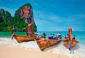 В Таиланде будут отправлять в морг за пьянство за рулем