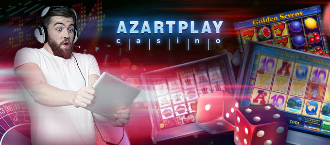 http azart play official ru