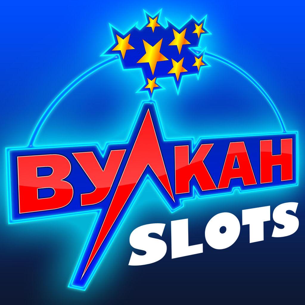 казино вулкан slots