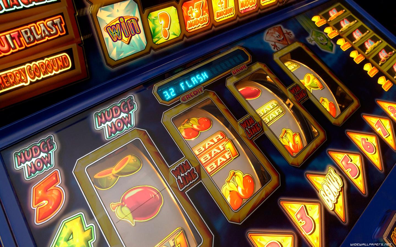 игровые автоматы азарт плей альтернативный вход