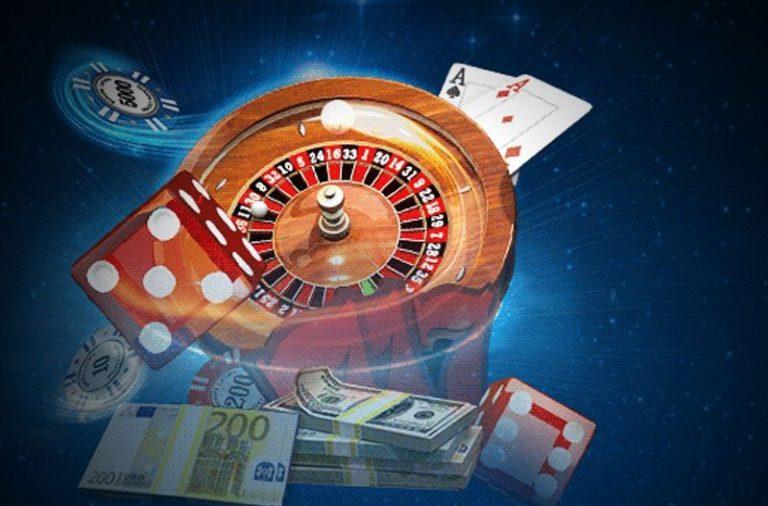 Маркетинга услуг казино курсовая диплом скачать бесплатно